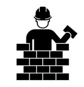 ico-build