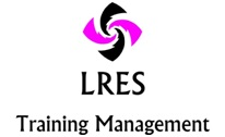 LRES Training Management