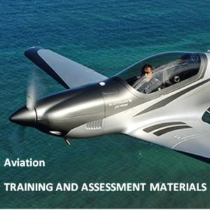 AVI - Aviation Training Package