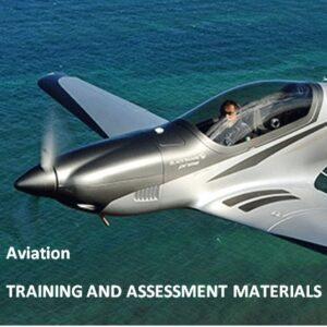 AVI - Aviation Training Package