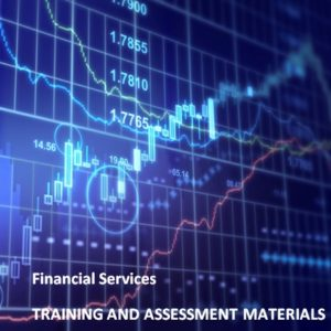 FNS - Financial Services Training Package