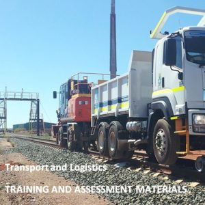 TLI - Transport and Logistics Training Package